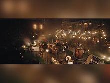The dinner 原画の画像(セカオワ/世界の終わりに関連した画像)