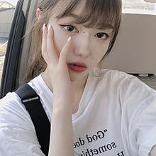 YouTuberの画像(韓国メイクに関連した画像)