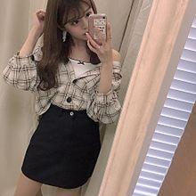 可愛い服の画像(服に関連した画像)