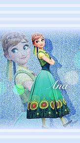 *の画像(アナと雪の女王/アナに関連した画像)