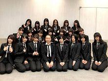 欅坂46の画像(いとうあさこに関連した画像)