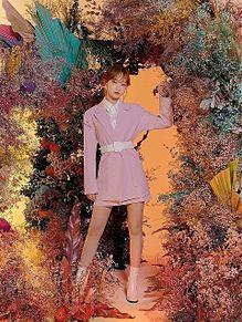 キム・チェウォンの画像(チェウォンに関連した画像)