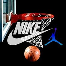 バスケ nikeの画像189点(2ページ目)|完全無料画像検索のプリ