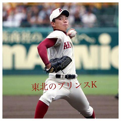 成田翔の画像 p1_33