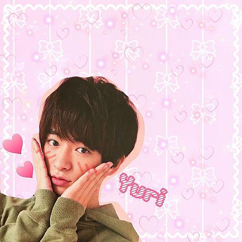 知念ちゃん♥壁紙の画像(プリ画像)