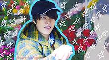 山下智久は可愛い。の画像(アルジャーノンに花束をに関連した画像)