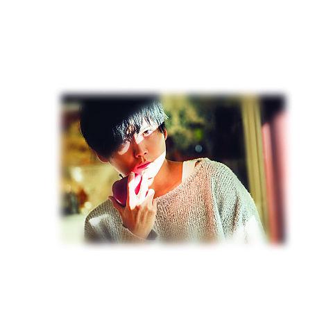 梶裕貴💓の画像(プリ画像)