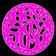 ✐ Hey!Say!JUMPの画像(プリ画像)