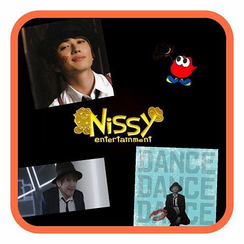 Nissyの画像(プリ画像)