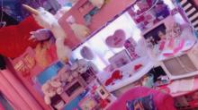 可愛い部屋の画像(可愛い部屋に関連した画像)
