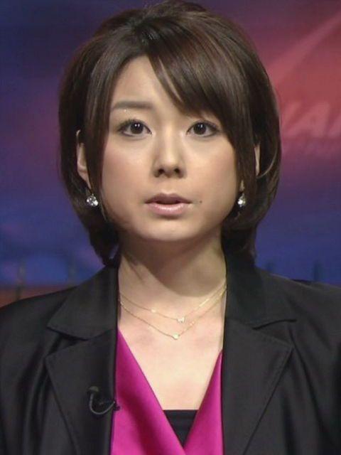 秋元優里の画像 p1_30