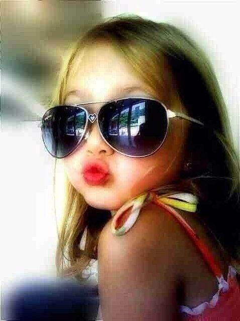 可愛い 外国人 赤ちゃん サングラスの画像2点 完全無料画像検索のプリ