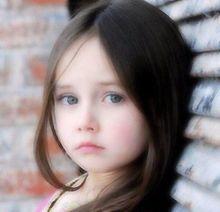 可愛い 外国人 赤ちゃんの画像387点 10ページ目 完全無料画像検索