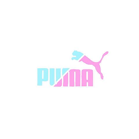プーマの画像 プリ画像