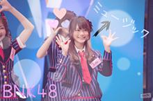 Music BNK48の画像(ミュージックに関連した画像)