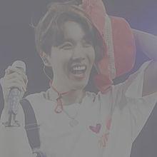 방탄소년단の画像(#BTS:防弾少年団:방탄소년단に関連した画像)