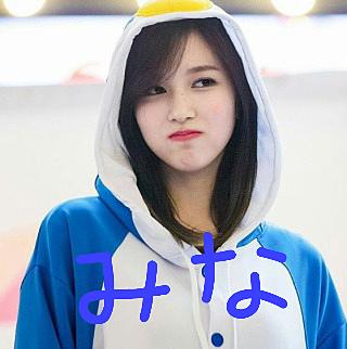 ペンギンみなさんの画像(プリ画像)
