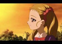 プリキュア5の画像(春日野うららに関連した画像)