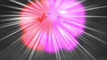 フレッシュプリキュアの画像(フレッシュに関連した画像)