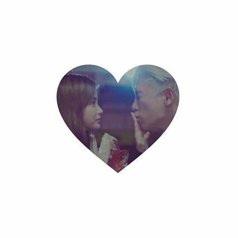 let's not fall in loveの画像(プリ画像)