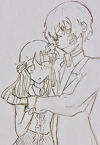 *沖田*愛花*様リクエストの画像(プリ画像)