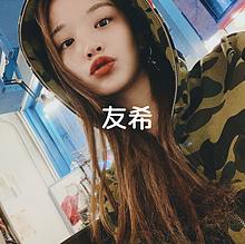 友希の画像(BTS&TWICEに関連した画像)