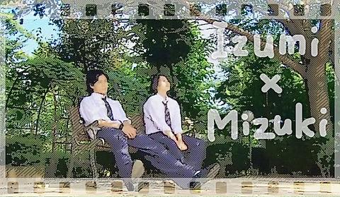 小栗旬×堀北真希の画像 プリ画像
