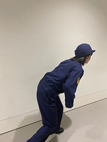 林瑠奈の画像(林瑠奈に関連した画像)