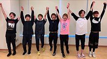 関西ジャニーズJr なにわ男子 エアGO!GO!expoの画像(EXPOに関連した画像)