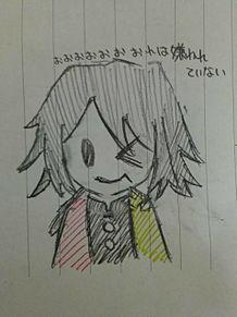 鬼滅の刃×スマイリーの画像(スマイリーに関連した画像)