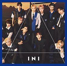 INIの画像(INIに関連した画像)