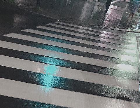 雨の画像(プリ画像)