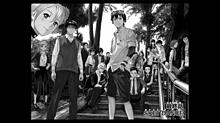 SKET DANCEの画像(プリ画像)