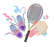 スポーツの画像(スポーツに関連した画像)