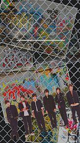 SixTONES壁紙―保存ぽちの画像(sixtones壁紙に関連した画像)