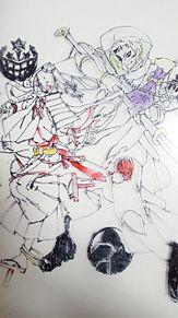 刀剣乱舞の画像(岩融に関連した画像)