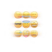 顔文字☺︎︎の画像(顔文字に関連した画像)