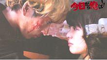 さんちゃん....泣の画像(三橋貴志に関連した画像)