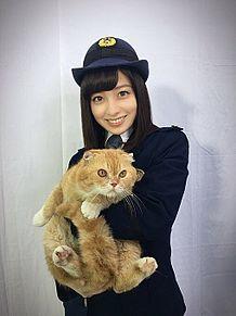 懐かしい〜笑警視庁いきもの係の画像(警視庁に関連した画像)