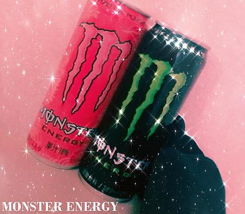 モンスターエナジー♡の画像(プリ画像)