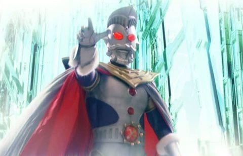 ウルトラマンキングの画像 p1_4
