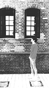 瀬戸康史 ロック画面の画像(プリ画像)