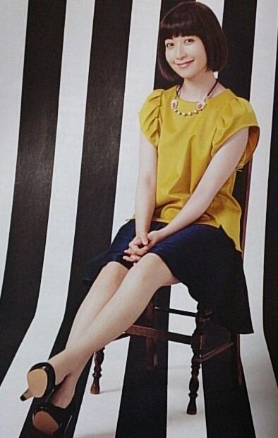 持田香織の画像 p1_6