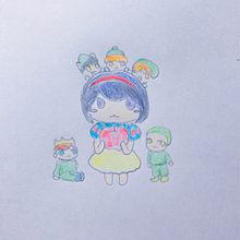 宇野シリーズの画像(aaa 5人に関連した画像)
