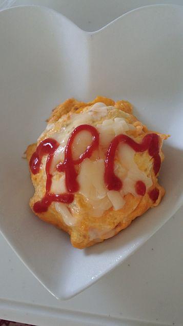 朝御飯の画像(プリ画像)