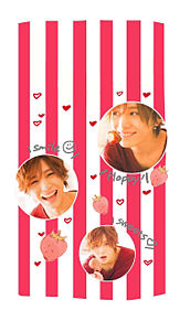 山田♡girlさんリクエストの画像(iPhone待ち受けに関連した画像)