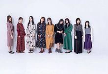 乃木坂46の画像(佐々木琴子に関連した画像)