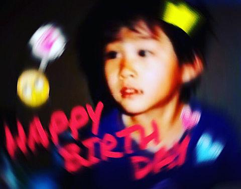 三宅健HAPPYBIRTHDAY☆☆の画像(プリ画像)