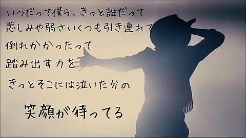 care 赤西仁の画像(プリ画像)