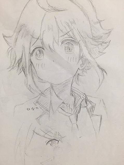 姫宮桃李の画像(プリ画像)